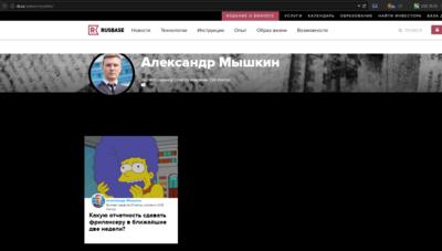 Screenshot_1.png