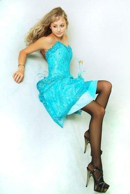 Photokonkurs_Miss_Vesna_2010_MIr-novostey_Info_Khramtsova_Julia-7.JPG